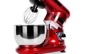 multifonction cuisine menager patissier multifonction petrin de cuisine mixeur 6