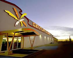 Casino Buffet Calgary by Century Casino Calgary Calgary