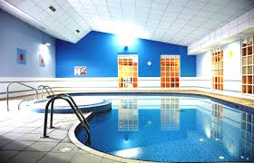 indoor swimming pool design ideas for your home indoor pool ideas