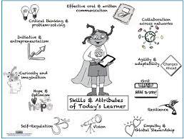 21st century learning brumby elementary kindergarten homepage
