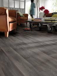 Laminate Flooring Osborne Park Carpet Suppliers Flooring Distributors Trevors Carpets