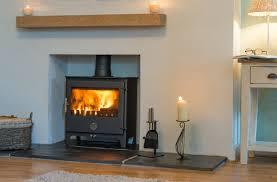 staffordshire wood burning stoves supplier wood burning stoves