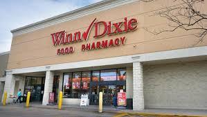 winn dixie to close beach boulevard store this summer