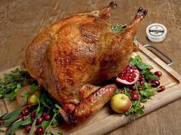 turkey taboos what not to do this thanksgiving food network