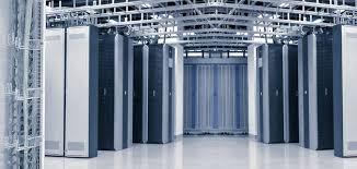 data storage solutions dataspan data storage solutions