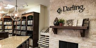 home concept design center darling homes design center welcome to the houston design gallery