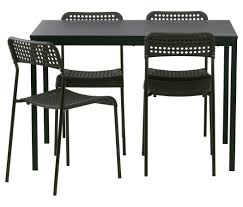 dining room sets san diego furniture amazing dining room furniture stores t rend adde table