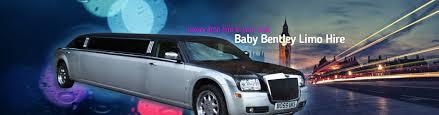 limousine bentley limo hire birmingham birmingham limo hire hummer limo hire limo