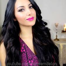 bellami hair extensions website lilly bellami hair extensions image collections hair extension
