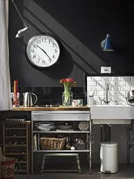 Studio Z Home Design Miniloft In Budapest By A Z Design Studio Homeadore