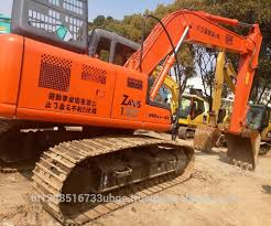 hitachi zx120 hitachi zx120 suppliers and manufacturers at