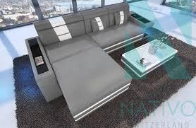 Wohnzimmer Ideen Raumteiler Funvit Com Wohnzimmer Einrichten Beispiele