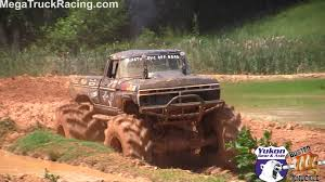 mud truck wallpaper big nasty mud truck dallas ga youtube