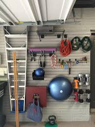 take back your garage with these fast organizing fixes hgtv s tags