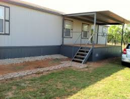 Mobile Home Carport Awnings Patio Cover Archives Page 4 Of 6 Carport Patio Covers Awnings