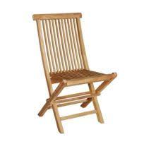 chaise jardin bois chaise jardin bois achat chaise jardin bois pas cher rue du commerce