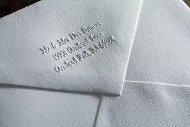 return address wedding invitations return address wedding invitations 100 images invitation