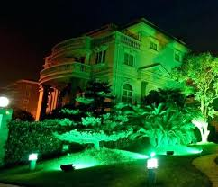 Intermatic Landscape Lighting Transformer Intermatic Landscape Landscape Lighting Transformer Outdoor