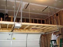 attic storage lift u2013 dominy info