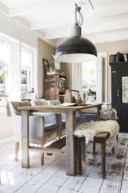 95 best rugs u0026 floors images on pinterest designer rugs home