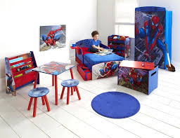spiderman room boys bedroom designs pinterest spiderman
