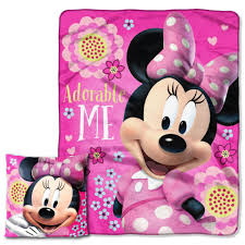 Minnie Mouse Bathroom Accessories by The Northwest Company Disney U0027s Minnie Mouse