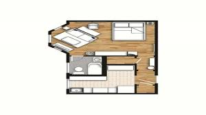 400 sq ft home design small 200 sq ft house plans free printable for 81
