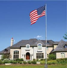 Decorative Flags For The Home Flagpole Warehouse The Largest Flagpole Supplier Online