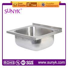 Restaurant Kitchen Sink Table Restaurant Kitchen Sink Table - Restaurant kitchen sinks