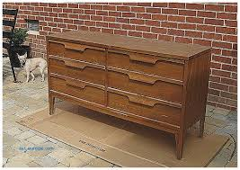 How To Repaint A Nightstand Storage Benches And Nightstands Inspirational How To Refinish