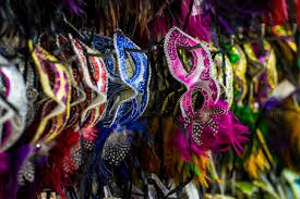 mardi gras costumes new orleans lafayette mardi gras who knew and a few facts