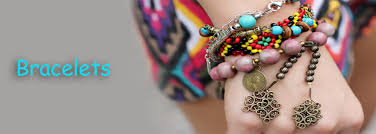 online bracelet images Bracelets buy bracelets for women online at best prices from jpg