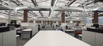 Adams Office Furniture Dallas by Spencer Company Haworth Preferred Dealer Dfw Workplace Design