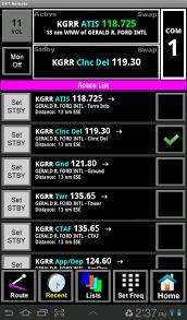 remote app android grt remote app grt avionics