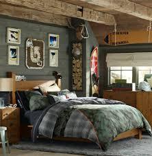 Pottery Barn Teen Bedroom Furniture Pottery Barn Bedding U2013 Teen Style Homesfeed