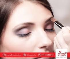 Becoming A Makeup Artist Die Besten 25 Makeup Artist Courses Ideen Auf Pinterest Disney