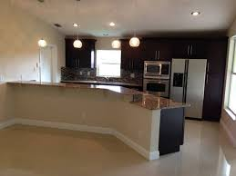 Kitchen Cabinets Espresso Best 25 Lily Ann Cabinets Ideas On Pinterest Rta Kitchen