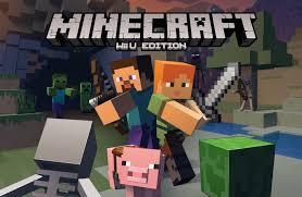 best wii u deals black friday 2017 redditt minecraft is coming to nintendo u0027s wii u on december 17 time com