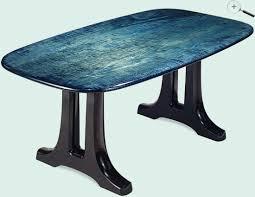 Designer Tables Jeffrey Dale Designer Tables Sea