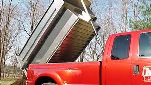 pickup dump inserts east penn carrier u0026 wrecker