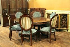 round dining room tables for 6 round dining room tables for 6 bumpnchuckbumpercars com