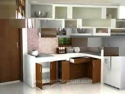 furniture kitchen set china kitchen set china kitchen set shopping guide at