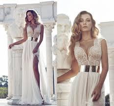 vintage wedding dresses for sale vintage wedding dresses for sale cocktail dresses 2016
