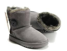 ugg boots sale boxing day 10 best uggs boxing day images on ugg boots uggs and