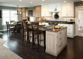 kitchen island counter kitchen island kitchen island counters kitchen island granite