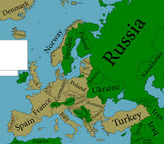 Victoria 2 Flags Maps For Mappers Thefutureofeuropes Wiki Fandom Powered By Wikia