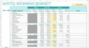 budget worksheet template free printable and personal budget sheet