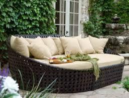 Martha Stewart Patio Furniture Covers Patio U0026 Pergola Patio Heaters As Patio Furniture Covers For