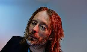 Thom Yorke Meme - thom yorke is a cunt