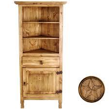 western rustic bookcases u0026 book shelves nrsworld com